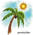 purebuilder
