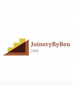 Carpenter / Joiner & Fabricator - East London