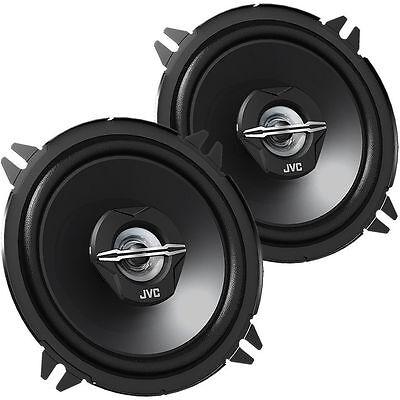 JVC Lautsprecher für BMW 3er Compact E36  vorne 250 Watt