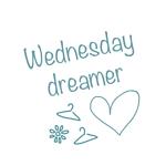 Wednesdaydreamer