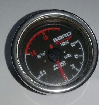 Wagner BH143415 Premium Brake Hose