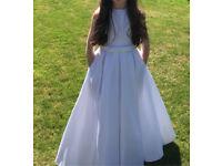 Celebrations Constantia Communion dress