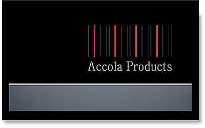 Accola Products