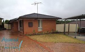 Home Sweet Home Ambarvale Campbelltown Area Preview