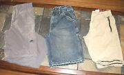 Boys Clothes Size 10 Lot