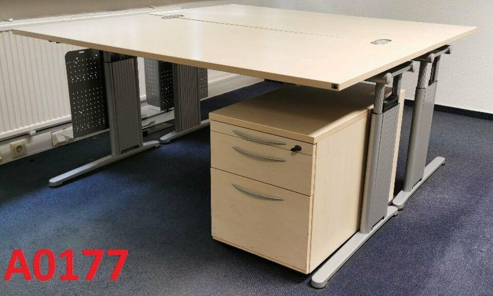 Ebay Kleinanzeigen Schreibtisch 2021