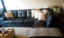 Modular Chaise for sale Strathfield Strathfield Area Preview