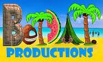BetDat Productions