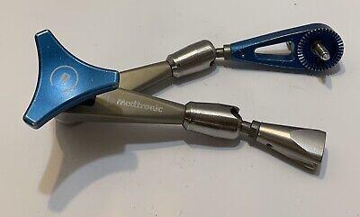 Medtronic 9734252 Flexible Stealth Stereotactic Frame Holder