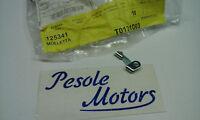 125341 Molla Molletta Fermo Pompa Freno Piaggio Ape -  - ebay.it