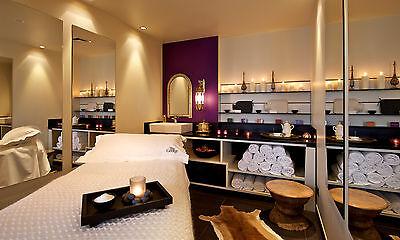 Das George Hotel verzaubert mit seiner stilvollen Einrichtung