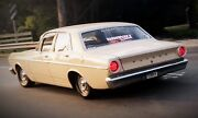 Ford xr falcon Thirlmere Wollondilly Area Preview