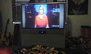 LG TV 44inches/26 inches East Cannington Canning Area Preview
