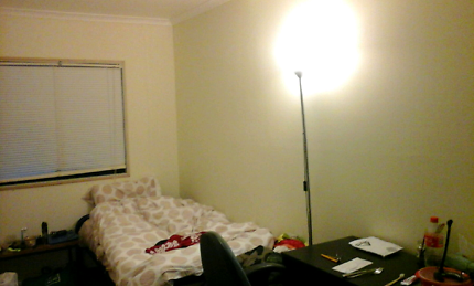 2 fully furnished single rooms available braddon Braddon North Canberra Preview