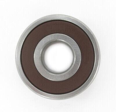 Alternator Drive End Bearing-DIESEL SKF 6303-2RSJ