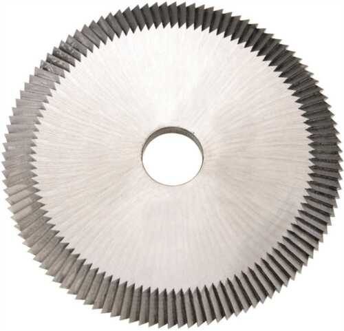 Kaba Ilco 23RF Cutter Blade For Ilco 008 Machine, Taylor, Dominion and others