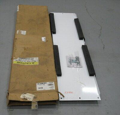 Hoffman A72smp14 Internal Side Panel