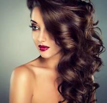 Eco-friendly Hair Salon with a Passive Income Maroochydore Maroochydore Area Preview