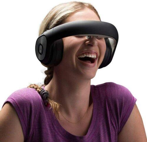 Avegant Glyph AG101 VR Video Headset