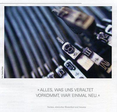 Mercedes W111 Coupe ArmatLeder rot #1 gebr gebraucht kaufen  Kals am Großglockner
