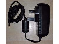 AC Power Adaptor MLF-A00451802000D0132