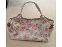 Cath Kidston Summer handbag
