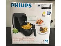 Philips AirFryer- Viva collection