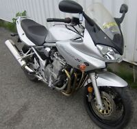 2004 Suzuki Other **Bandit 650S