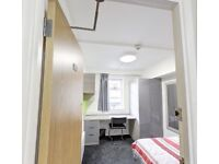 Modern Affordable Flat Share!