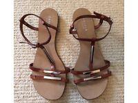 Carvela Ladies Sandals
