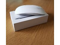 Apple Magic Mouse 2, hardly used, in original box