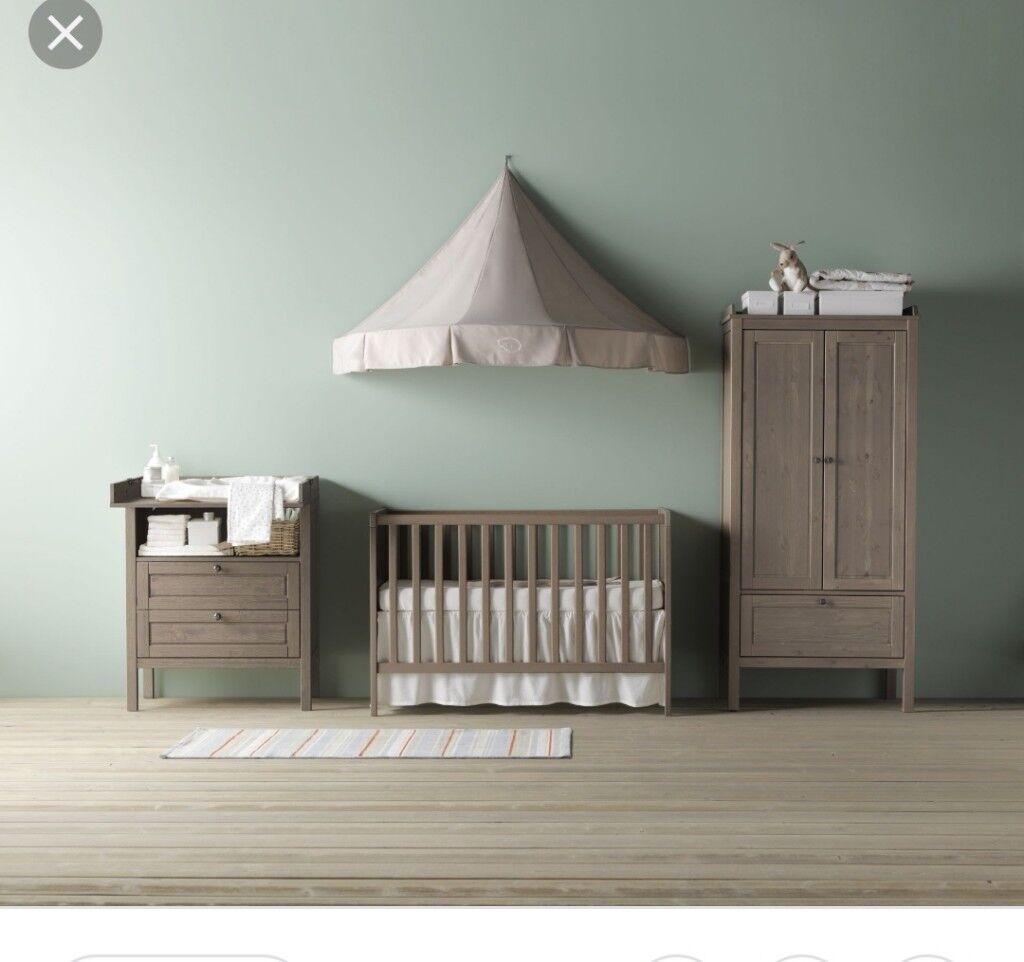 Nursery Furniture For Sale In Tonypandy Rhondda Cynon