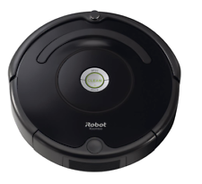 iRobot Roomba Automatic Robotic Vacuum (6 Series)