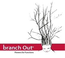 BRANCH OUT FLOWERS FOR FUNCTIONS Prospect Prospect Area Preview