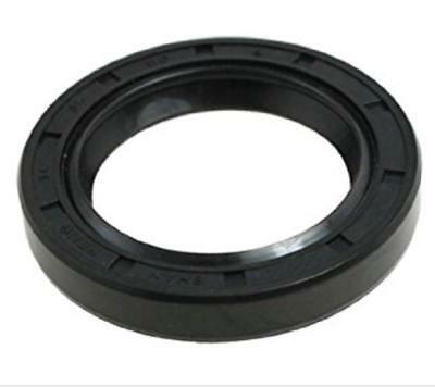 Nqk Shaft Oil Seal Tc59x75x10 Rubber Lip 59mm75mm10mm Metric
