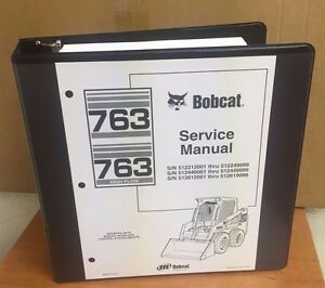 bobcat serial number dating Guitars the s the t cobra angel raven bobcat support contact us tech tips register your guitar serial number search the serial number represents the date and.