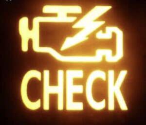 toyota engine fault codes | Cars & Vehicles | Gumtree Australia Free