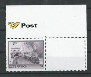 Osterreich-personalisierte-Marke-Philatelietag-PEGGAU-8122552