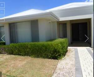 Breaking Lease -Rental Banksia Grove Wanneroo Area Preview