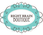 Right Brain Boutique