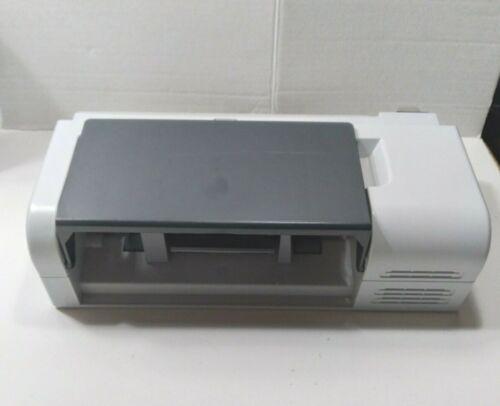 Genuine HP - CB524A - 75 Sheet Envelope Feeder - LaserJet P4014 / P4015 Series