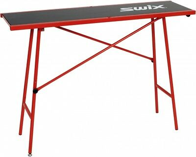 - Swix Waxing Table  T0075w Tuning Racing