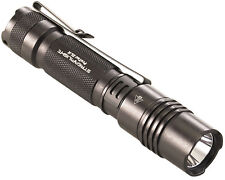 Streamlight ProTac 2L-X Programable Flashlight 500 Lumens
