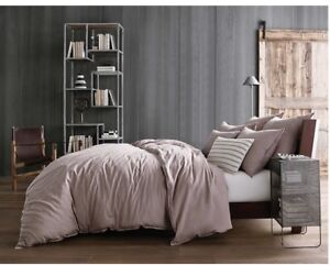King size Duvet Cover