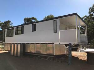 Houseboat For Sale NEW - to be launched early January 2017 Oakford Serpentine Area Preview