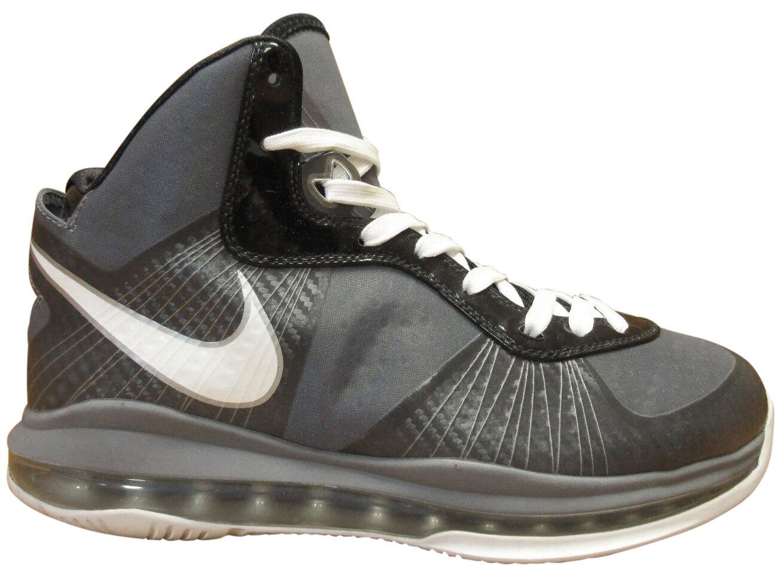 140a85c509768 Top-10-Best-LeBron-Shoes-