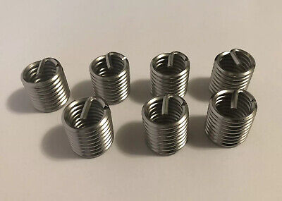 r108411 Helicoil R1084-11 Insert M11x1.5