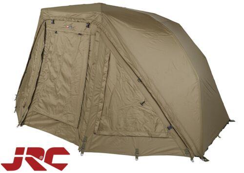 JRC Stealth Bloxx Compact Overwrap Carp Coarse Fishing Bivvy Wrap 1401585