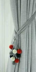 Creative seamstress