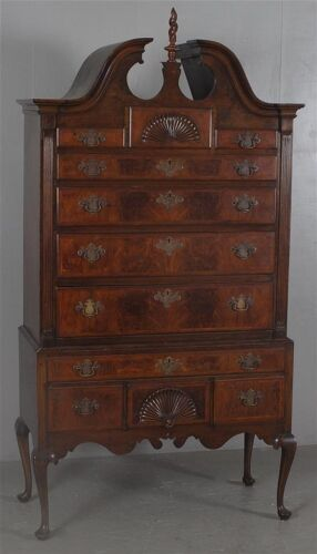 JUNE ANTIQUE AUCTION, FRIDAY | by Apple Tree Auction ...